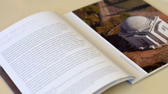 Grafički dizajn - dizajn kataloga - Split, Dalmacija, Hrvatska