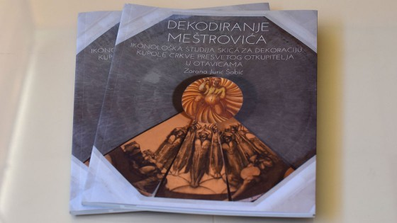 Tisak kataloga - Split, Dalmacija, Hrvatska