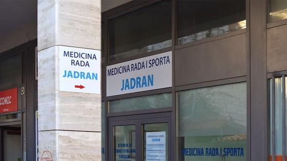 Izrada znakova - izrada putokaza - Split, Dalmacija, Hrvatska