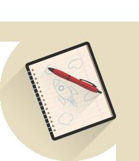 Grafički i web dizajn - Proces stvaranja